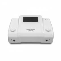 Аппарат низкочастотной электротерапии Элэскулап-2 МедТеКо