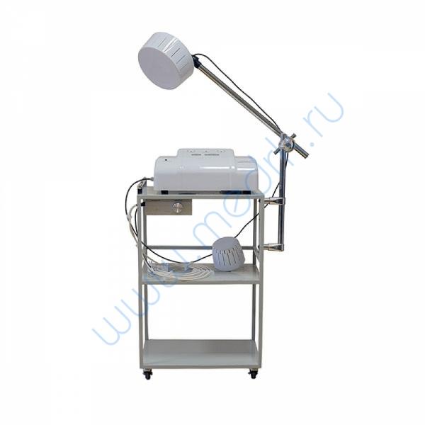 Аппарат высокочастотной магнитотерапии ВЧ-Магнит  Вид 1