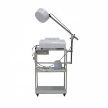 Аппарат высокочастотной магнитотерапии ВЧ-Магнит