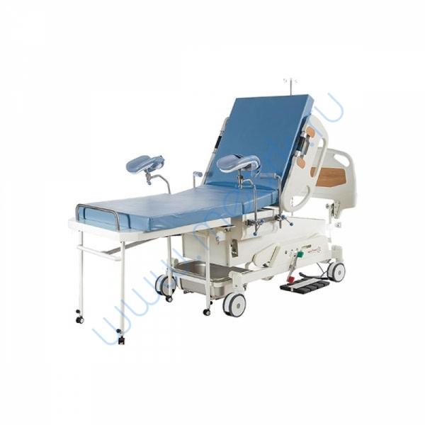 Кресло-кровать трансформирующаяся для родовспоможения Armed SC-A  Вид 1