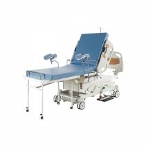 Кресло-кровать трансформирующаяся для родовспоможения Armed SC-A