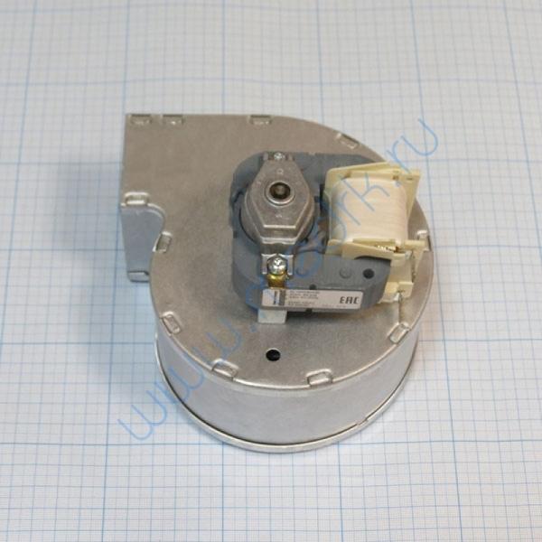 Вентилятор RL76/0042 A45-3020L-94 abe  Вид 1