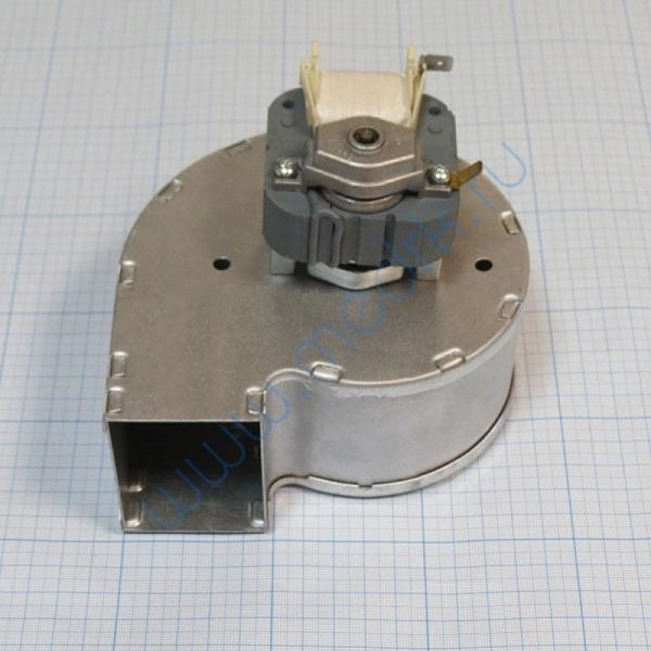 Вентилятор RL76/0042 A45-3020L-94 abe  Вид 2