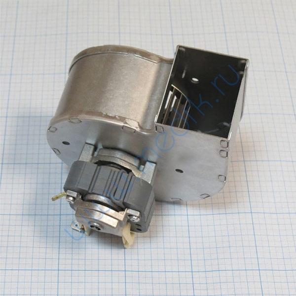 Вентилятор RL76/0042 A45-3020L-94 abe  Вид 4