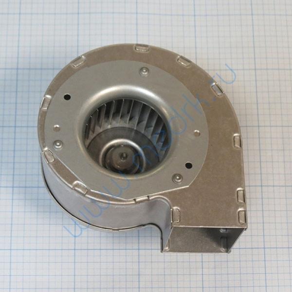 Вентилятор RL76/0042 A45-3020L-94 abe  Вид 5