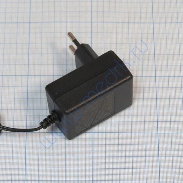 Блок питания к электрокардиографу ЭК12Т-01