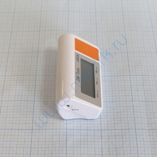 Тонометр автоматический Little Doctor LD23L  Вид 4