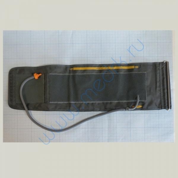 Тонометр автоматический Little Doctor LD23L  Вид 5