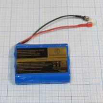 Батарея аккумуляторная 6H-SC3000P для МПР 6-03 Тритон (МРК)