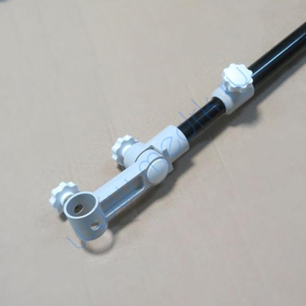 Индуктородержатель ТА6-152-080 для аппарата