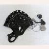 Шапка с комплектом электродов 16 каналов для Компакт-Нейро