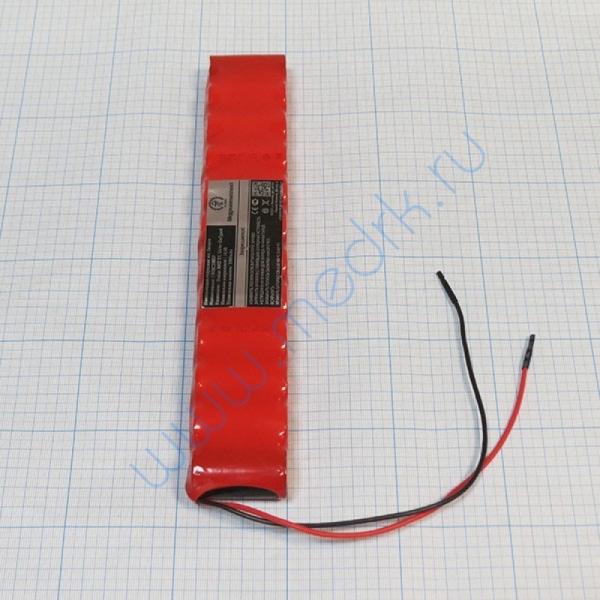 Батарея аккумуляторная 12H-SC3000P без разъема (МРК)  Вид 4