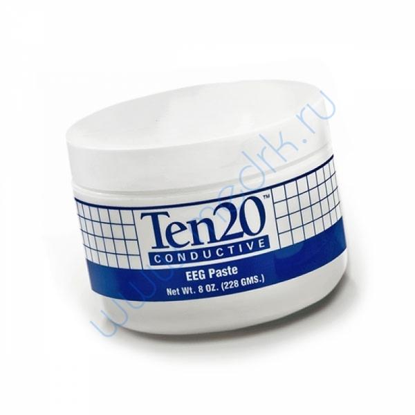 Паста клеящая TEN-20 (228 гр.)  Вид 1