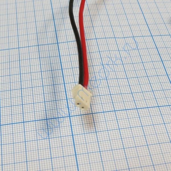 Батарея аккумуляторная 4ICR18650C с ПЗ (МРК)  Вид 4