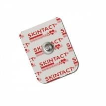 Электрод одноразовый Skintact FS-RG/6 для ЭКГ 41х32 мм