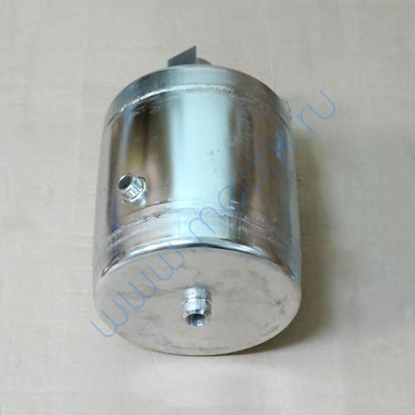 Теплообменник CT 129М.06.000  Вид 2