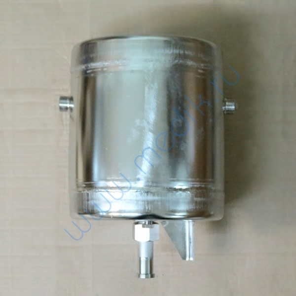 Теплообменник CT 129М.06.000  Вид 4