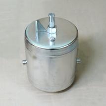 Теплообменник CT 129М.06.000
