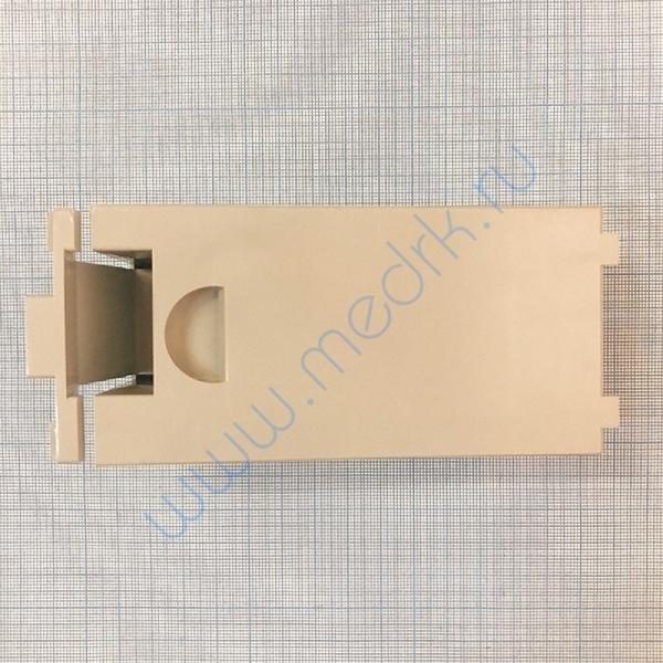 Аккумулятор для электрокардиографа MAC 1600 2035701-001  Вид 4