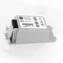 Аккумулятор для электрокардиографа MAC 1600 2035701-001