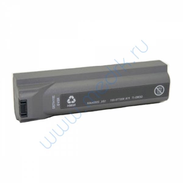 Батарея аккумуляторная для электрокардиографов MAC 5000 MAC 5500 MAC 3500 MAC PAC MAC STRESS  Вид 1
