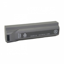 Батарея аккумуляторная для электрокардиографов MAC 5000 MAC 5500 MAC 3500 MAC PAC MAC STRESS