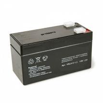 Аккумулятор для электрокардиографа МАС 500