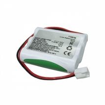 Аккумуляторная батарея для аспиратора Medap-Venta 16