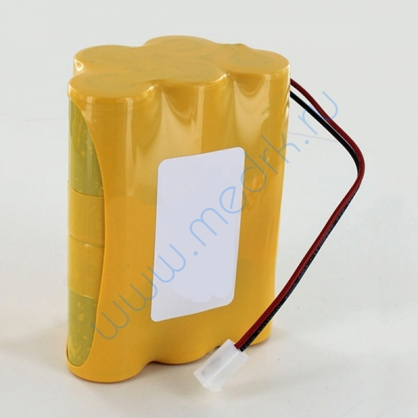 Аккумулятор для аспираторов ATMOS ATMOPORT, ATMOPORT S, ATMOPORT N  Вид 1