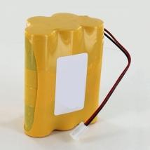 Аккумулятор для аспираторов ATMOS ATMOPORT, ATMOPORT S, ATMOPORT N