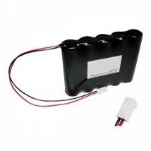 Аккумулятор для аспиратора Atmos Amolit 12