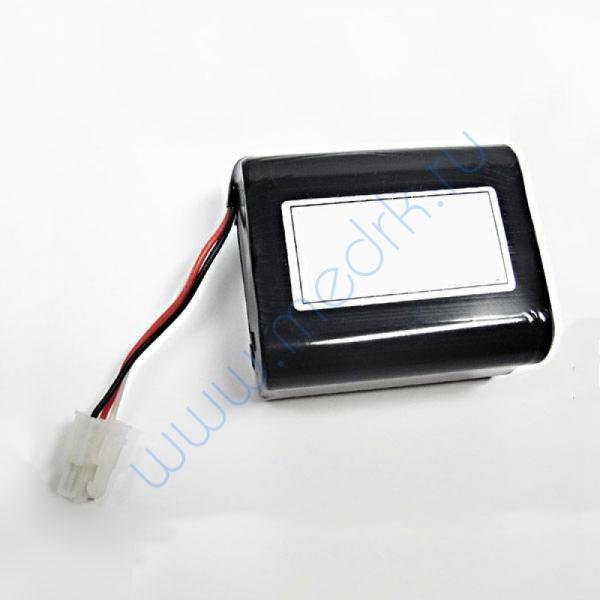 Аккумулятор для электрокардиографа Cardio XP BIONET  Вид 1