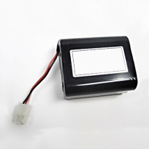 Аккумулятор для электрокардиографа Cardio XP BIONET