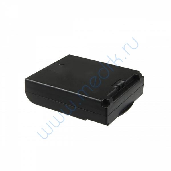 Аккумулятор для ЭКГ WELCH ALLYN CP50  Вид 1