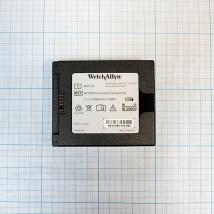 Аккумулятор для ЭКГ WELCH ALLYN CP50