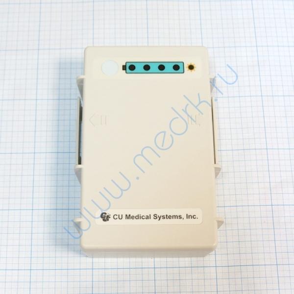 Аккумулятор для дефибриллятора HD-1   Вид 2