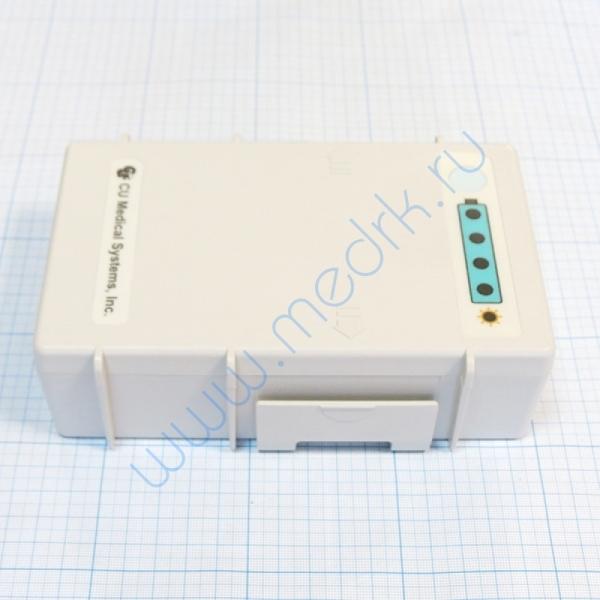 Аккумулятор для дефибриллятора HD-1   Вид 3