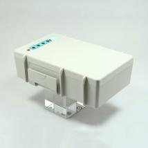 Аккумулятор для дефибриллятора HD-1