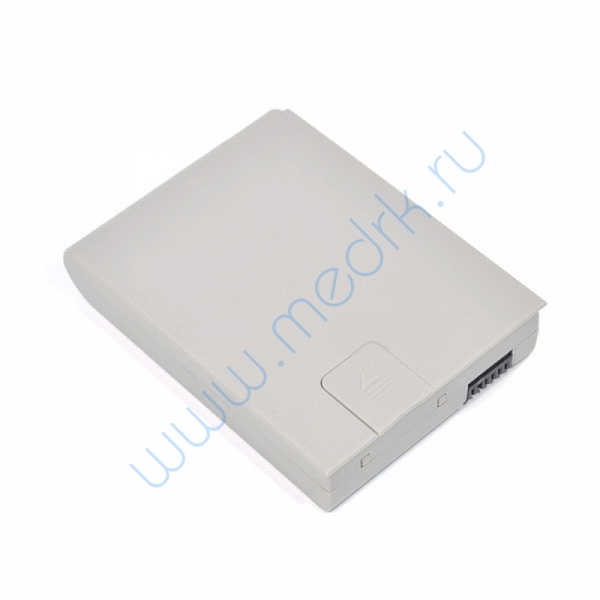Аккумулятор для ЭКГ-аппарата MAC 800  Вид 2