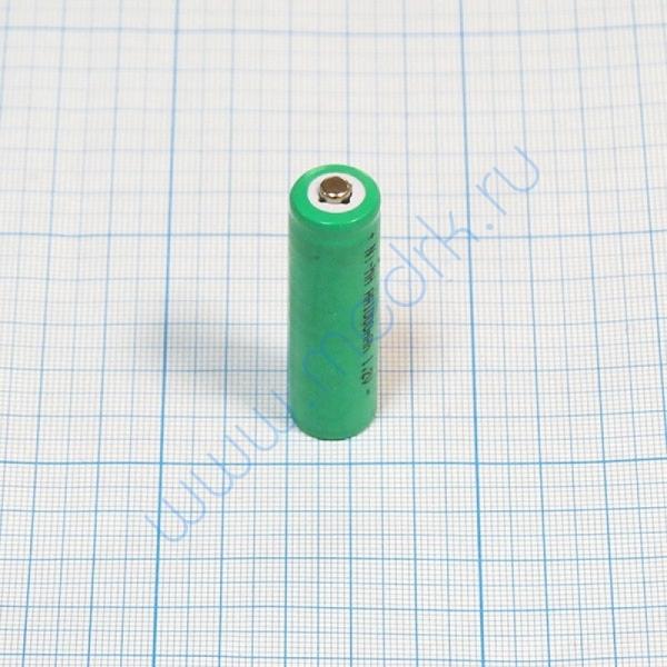 Элемент питания Ni-MH 1,2 В 1000 мАч  Вид 2