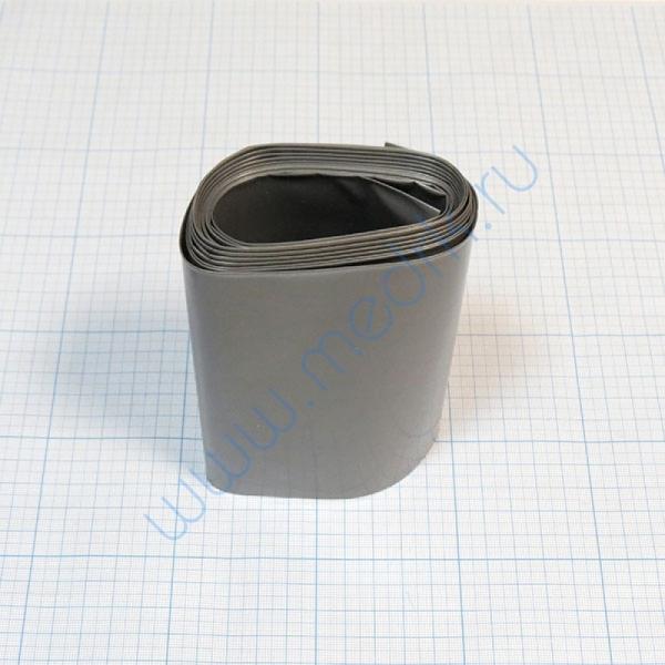 Трубка термоусадочная ПВХ 120 мм  Вид 1