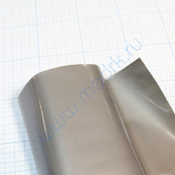 Трубка термоусадочная ПВХ 120 мм  Вид 2