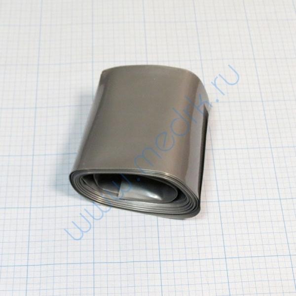 Трубка термоусадочная ПВХ 100 мм  Вид 1