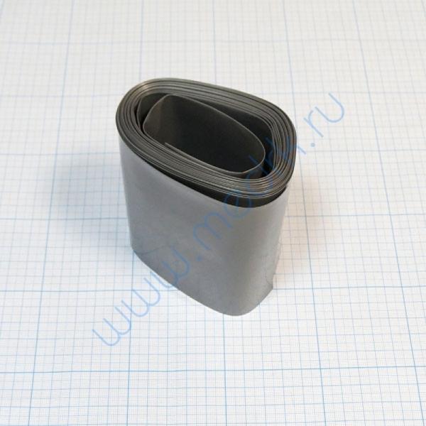 Трубка термоусадочная ПВХ 100 мм  Вид 2