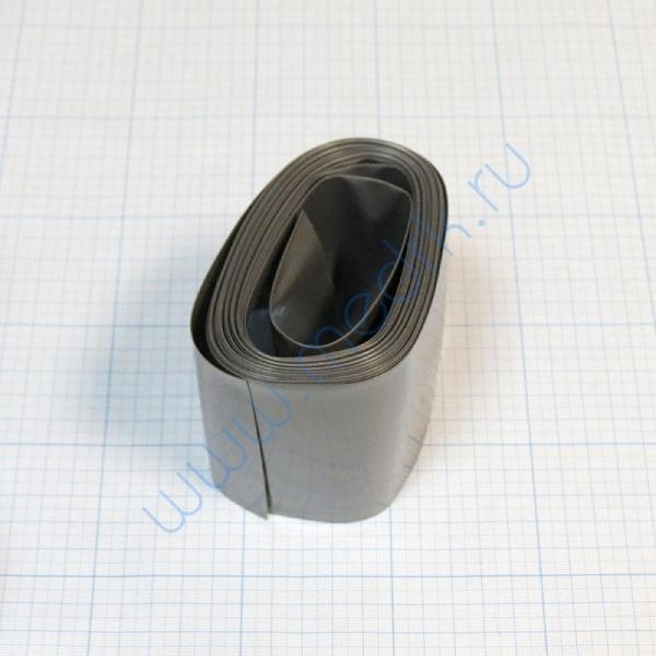 Трубка термоусадочная ПВХ 100 мм  Вид 3