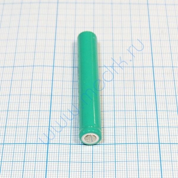 Элемент питания Ni-MH 7/5ААА 1,2 В 900 мАч  Вид 3