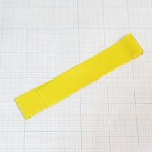 Трубка термоусадочная ПВХ 40 мм