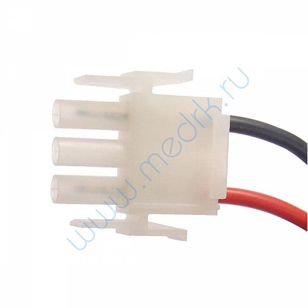Батарея аккумуляторная для ЭКГ Philips Page Writer 200i, Philips M1770A (VRLA6-7,0) (МРК)  Вид 2