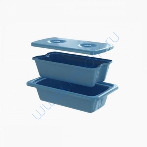 Емкость-контейнер КДС-30-Кронт  Вид 2