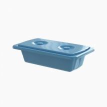 Емкость-контейнер КДС-30-Кронт